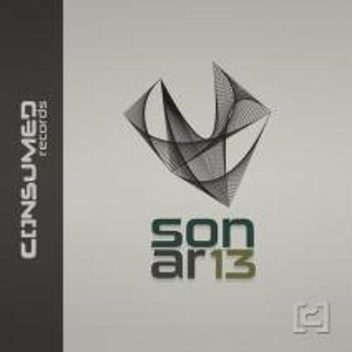 Veliades - Fc me (Original Mix) V.A - Sonar Consumed 2013-Consumed Records [c] LQ64k