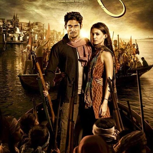 Issaq Tera (Male)[BollywoodJourney.blogspot.com]