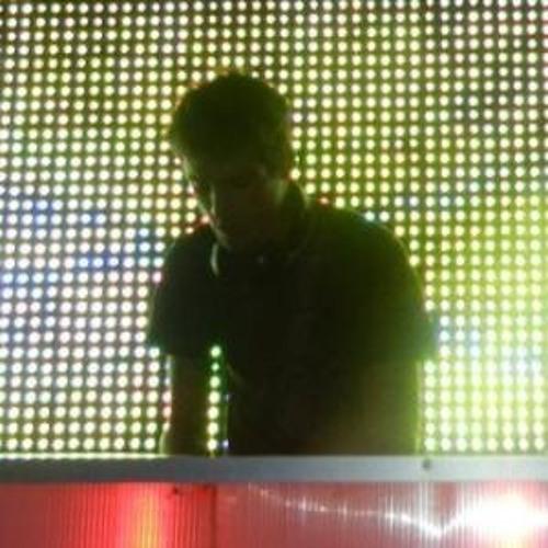Alexx Rubio - Promo Mix (August 2011)