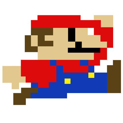 Avicii - Super Mario Levels