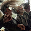 Tu mere ru-baru hy by Daler Mehndi- Film Maqbool