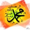 Jefri Al bukhori - Ya Rasulallah mp3