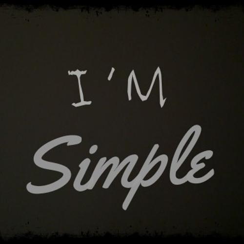 I'm Simple