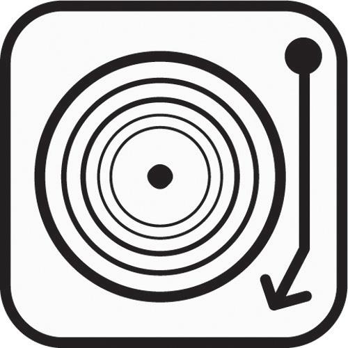 Rhythm Convert(ed) Podcast 107 with Tom Hades