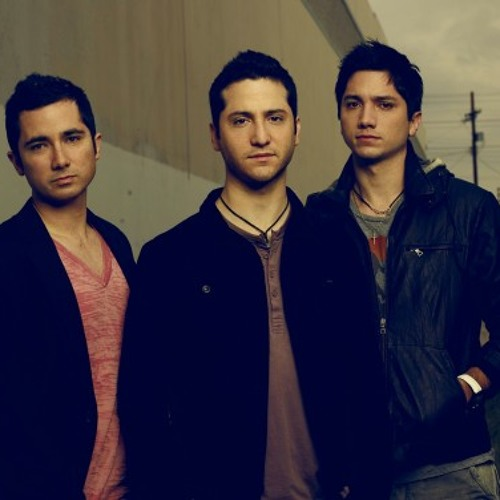 Boyce Avenue -  A Thousand Years Cover (Christina Perri)