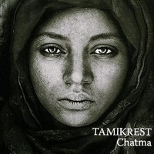Tamikrest - Imanin bas zihoun