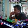 deejay pravish   mash up mix