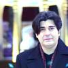Sabokbar - Salar Aghili سالار عقیلی سبک بار Mp3 Download