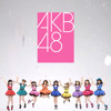 AKB48 Everyday Cover Music