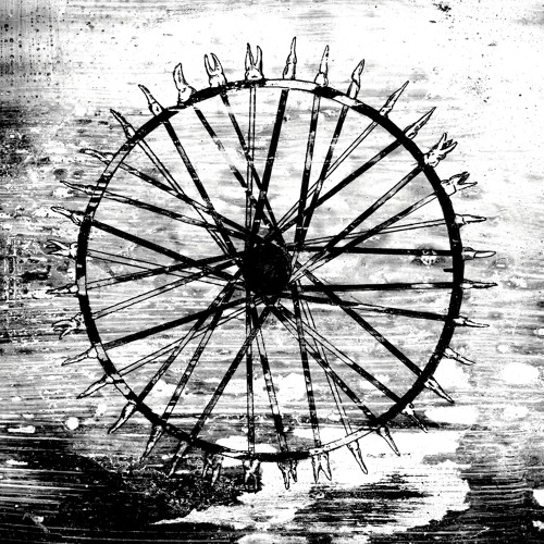 Toothwheels (Pedro Pilatus Remix)