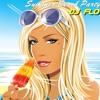 Flowree - Summer Beach Party 2013 (☆Playlist In Description☆)