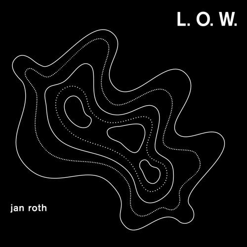 Jan Roth - Kleine Freiheit