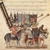 Ottoman Music - Tea House - Nikriz Sirto