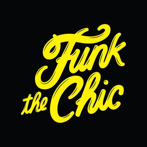 Mixtape Funk the Chic v.01