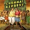 Titli Chennai express