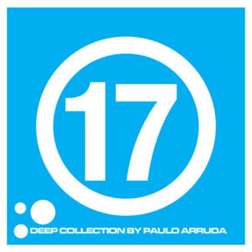 Deep Collection 17 by Paulo Arruda