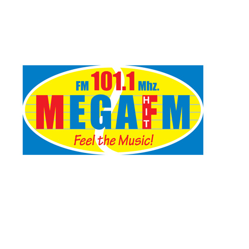 Mega Hit FM: All The Hits 1 (Compilatie)