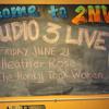 The HonkyTonk Woman 2NVR Live Radio Show