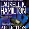 Download Affliction by Laurell K. Hamilton, read by Kimberly Alexis Mp3
