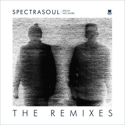 SpectraSoul - S.O.U.R ft Echo Park (Rockwell Remix)