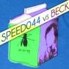 SPEEDO44 vs BECK 'Missing'