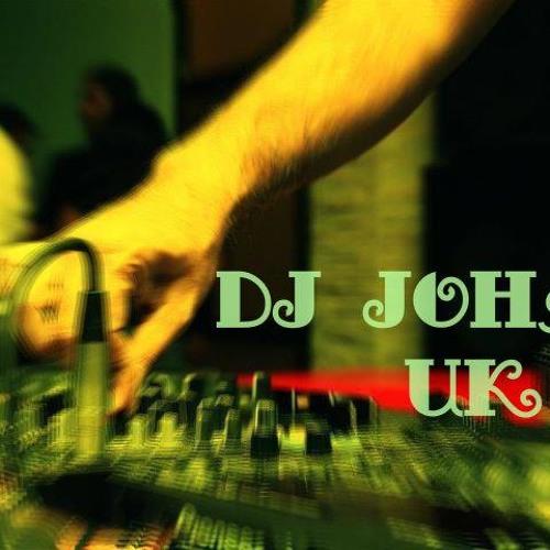 VpL 2013 (Theme Song) by Dj Johan uK