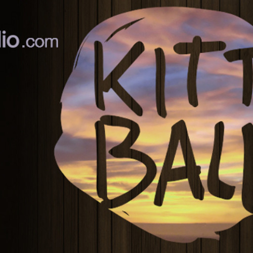 Tube & Berger @ Kittball Radio Show // Ibiza Global Radio // 23.6.2013
