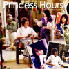 Princess Hours OST - Stay ♪