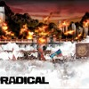 02 - Radical Salvaje Decibel - Radical (2013)