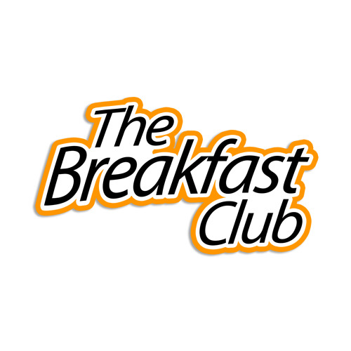 Breakfast Club - How Can SMS Fit Into Your Business- 26th June 2013