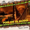 Moriel Costa - Vento da terra
