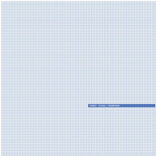 Tanov - Touds (Original Mix) [FLM011]