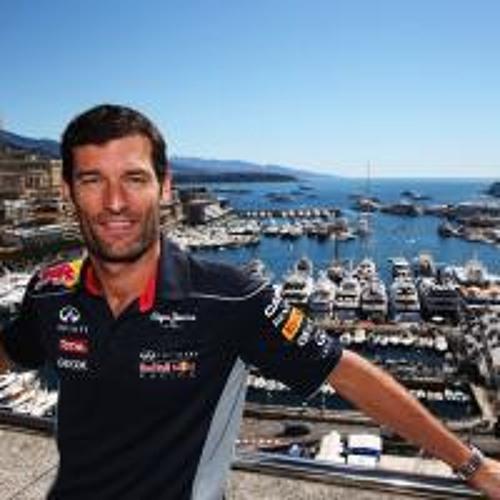 Exclusive - Eddie Jordan: Mark Webber right to quit F1