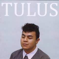 Teman Hidup - Tulus(cover)