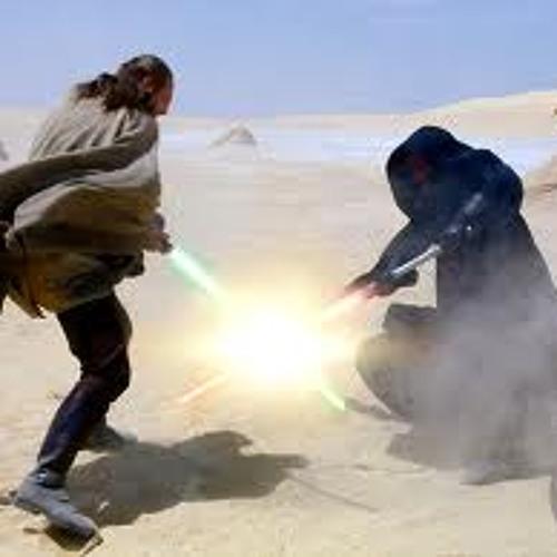 Project Jedi Demo