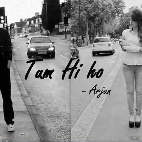 تحميل أغنية arjun tum hi ho you got it bad remix feat rekha.
