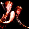 Tommy Conwell and the Young Rumblers - 1987 NJ concert