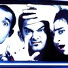 Dil Chahta Hai - Akash's Love Theme
