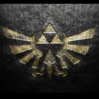 Zedd - The Legend of Zelda