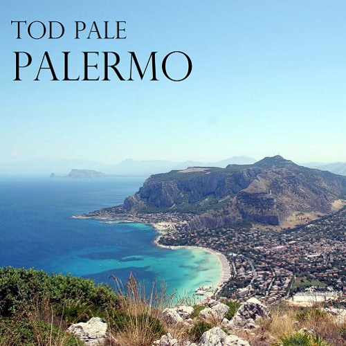Tod Pale - Palermo (Original Mix)