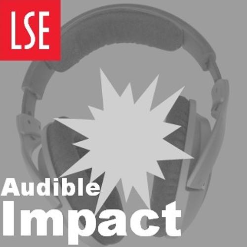 Audible Impact