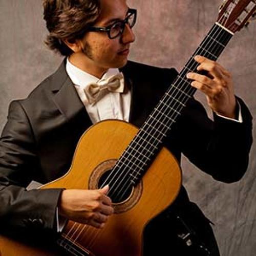 Brevard Music Festival: Sounds of Spain