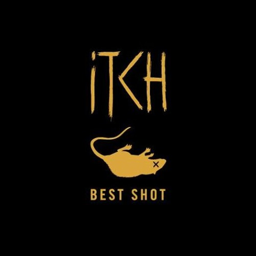 Best Shot by Itch (Bar9 Remix)