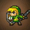 Legend of Zelda - Lost Woods Remix By C-Dog (Saria's Song)