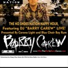 Barry Carew - Tailgates Drop - Live Country Mix - WHO THE HELL IS BARRY CAREW