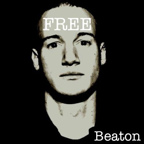 Free by Beaton