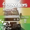 Freewaters 2013 Reggae Mix by Adam Twelve (Bigga Happiness Sound)