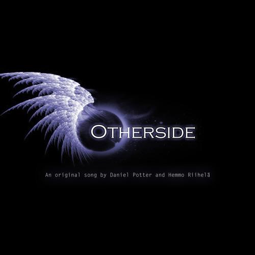 Otherside - (Daniel Potter & Hemmo Riihelä)