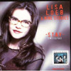 Stay (I Missed You) - Lisa Loeb (Cover)