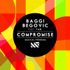 Baggi Begovic - Compromise (feat. Tab)
